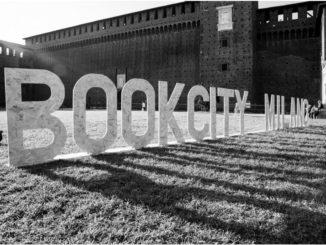 book-city