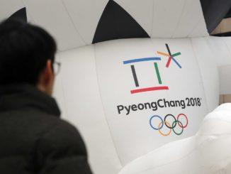 olimpiadi-corea