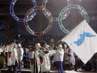 olimpiadi-coree