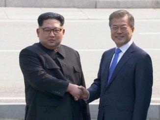 kim-moon