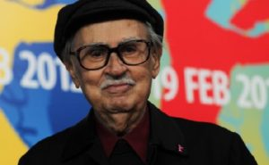 Lutto nel mondo del cinema  è morto il regista Vittorio Taviani 0be81dfaa60