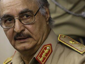 haftar-libia